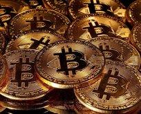 Kripto para piyasalarında hareketlilik!