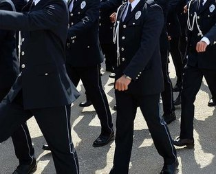 PMYO lise mezunu polis alımı başvuru şartları neler?