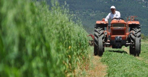 14 Mayıs Çiftçiler Günü mesajları!