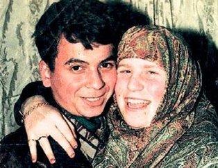 Türkiyenin konuştuğu aşıklar Musa ve Sarahın son hallerine bakın