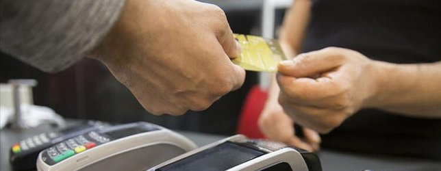 Bankalar taksiti kesti! Kredi kartında artık...