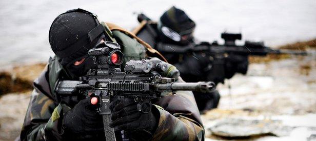 Hakkaride PKKya ağır darbe
