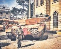 Bizim Afrin