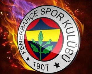 Fenerbahçe ayrılığı açıkladı! Tam 5 futbolcu...