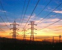 Elektrikte yeni dönem! 1 Haziran'da başlayacak!