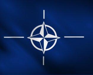 KKTCden NATOya protesto