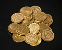 Brent petrol ve altın fiyatları düşüşte