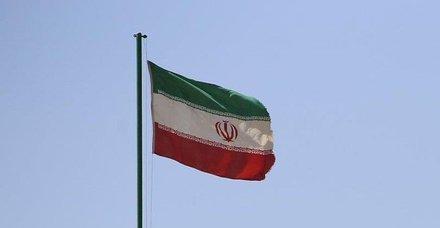 Son dakika: İran'dan sert Kaşıkçı açıklaması