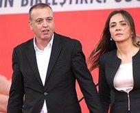 CHP Ataşehir'de 'soyguna devam' dedi!