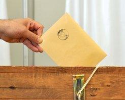 Cumhurbaşkanı seçiminde seçim pusulası nasıl olacak?