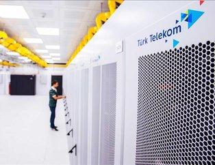 Türk Telekom'dan 8 bin TL maaşlı işçi alımı ilanı! İŞKUR personel alımı şartları neler?