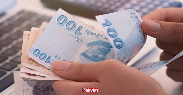 İhtiyaç kredisi son dakika haberi üzdü! 20.000-30.000-50.000 TL...