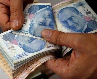 Bankaların en uygun 2. el araç kredisi paketleri! 100 bin TL taşıt kredisi kaç taksitle ödenir? 2021 banka banka ödeme planları!