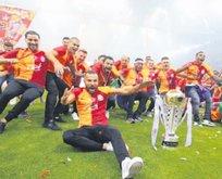 Dev maç 5 Ağustos'ta Konya'da