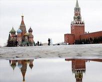 Rusya'da 22 Nisan'da halk oylaması yapılacak