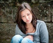 Gençlere aşılanan zehir: Yeniklik ve eziklik