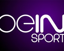 beIN Sports yayın akışı belli oldu!