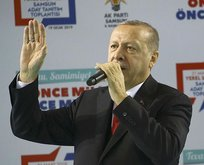 Kılıçdaroğlu'nun işi gücü yalan