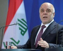 Irak'tan Türkiye'ye petrol mesajı