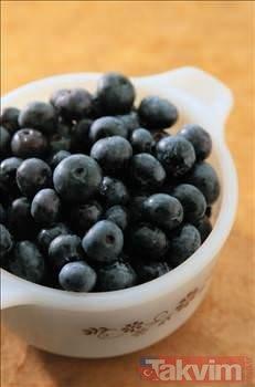 Kansere karşı 34 gıda! Hangi besinler kanseri önlüyor? İşte detaylar...