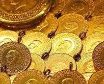 Altın 400 TL olur mu? Anlık gram-çeyrek-yarım altın fiyatları için çok kritik tarih!