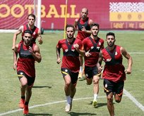 Galatasaray'da KAP vakti! Bildirimler peş peşe gelecek