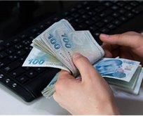 6 ay ödeme olmadan kredi başvurusu nasıl yapılır?