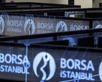 Borsa İstanbul 106 bin seviyesini aştı! Son bir yılın zirvesinde