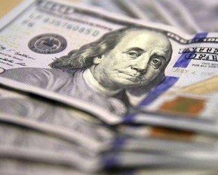Milyar dolarlık yatırımcılar geliyor