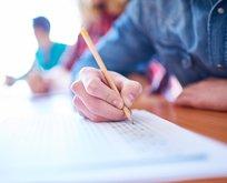 AÖL sınav sonuçları ne zaman açıklanıyor?