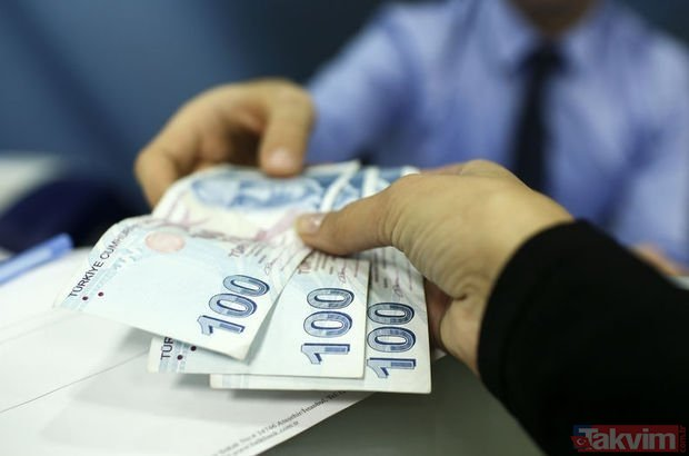 Çifte maaş ve erken emeklilik! İşte erken emeklilik ile ilgili merak edilen detaylar...