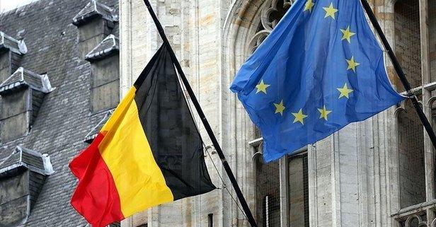 Belçika AB'yi dinlemedi: 7 Temmuz'a kadar kapalıyız