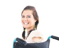 Engelli öğrenciye aylık 509 TL