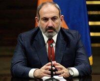 Katilsin Ermenistan