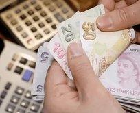 Faizsiz ihtiyaç, taşıt ve konut kredisi veren bankalar