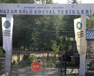 PKK'nın karanlık yüzü ortaya çıkmaya devam ediyor! Hedefte 12-15  yaş grubu var! Hazar'da kamp, Lice'de silah eğitimi!