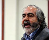Mehmet Altan'ın tahliye talebine ret!