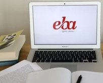 EBA TV ilkokul, ortaokul, lise ders saatleri nedir?