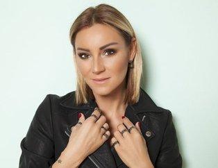Yağmur Atacan'ın eşi Pınar Altuğ'un eski eşi bakın kim çıktı! Pınar Altuğ'un eski eşini görenler gözlerine inanamadı