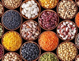 Bu besinlerin fazlası zarar! Hangi besinden ne kadar tüketmeliyiz?
