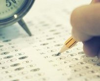 2020 MEB ve ÖSYM ertelenen sınavlar listesi!
