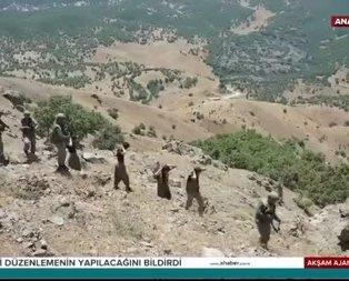 PKK'da panik! Telefonlar yasaklandı