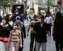 Ne zamana kadar maske takacağız? Bilim kurulu üyesi açıkladı...