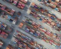 O sektörde 2020 ihracat 1,7 milyar dolar