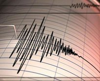 İstanbul'da deprem alarmı! 200 bin kişi ölebilir