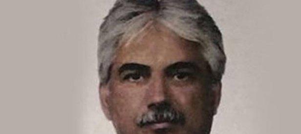 Adalet Bakanından Metin Topuz açıklaması
