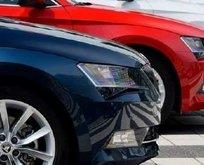 Faizsiz araç kredisi alma koşulları ve sıfır faizle araç kredisi kampanyaları