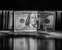 Dolara ve altına hangi banka ne kadar faiz veriyor?