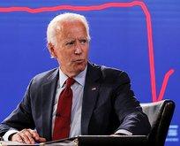 Hadsiz Joe Biden 15 Temmuz'u biliyor muydu?