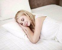 Koronavirüs rüyalarımızı da etkilemeye başladı